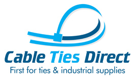 Cable Ties Direct logo