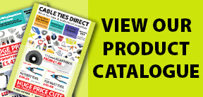 View Complete Catalogue