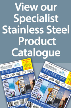 View Our Latest Catalogue
